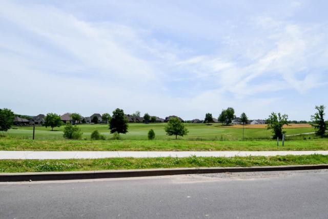 1637 Foxland Blvd, Gallatin, TN 37066 (MLS #RTC2038684) :: Village Real Estate