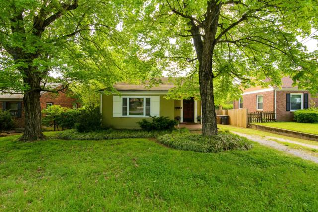 4202 Kennedy Ave, Nashville, TN 37216 (MLS #RTC2038753) :: John Jones Real Estate LLC