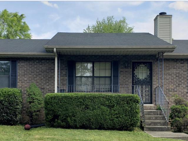2108 Quail Ridge Dr, Nashville, TN 37207 (MLS #RTC2038783) :: The Easling Team at Keller Williams Realty