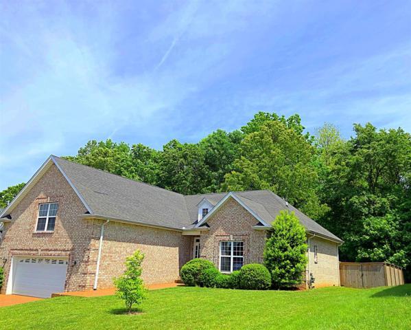 108 Landons Cir, White House, TN 37188 (MLS #2038821) :: RE/MAX Choice Properties
