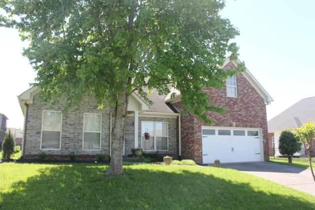 4015 Lilac Ln, Spring Hill, TN 37174 (MLS #RTC2038823) :: REMAX Elite