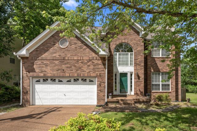 3629 Seasons Dr, Antioch, TN 37013 (MLS #RTC2038860) :: John Jones Real Estate LLC