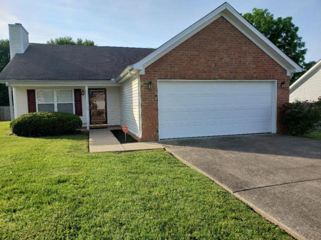 1620 London Gardens, Antioch, TN 37013 (MLS #2039016) :: Berkshire Hathaway HomeServices Woodmont Realty