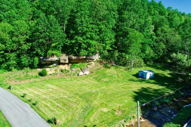 541 Rock House Hollow Rd, Westmoreland, TN 37186 (MLS #2039040) :: REMAX Elite
