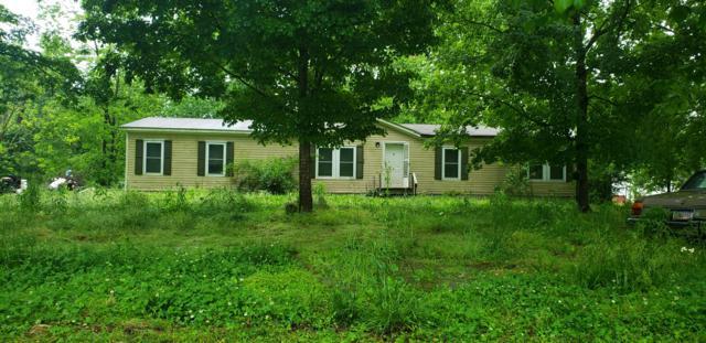 39 Bluff Rd, Saint Joseph, TN 38481 (MLS #RTC2039050) :: Nashville on the Move