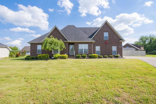 1708 Carbon Copy Ct, Murfreesboro, TN 37130 (MLS #2039065) :: REMAX Elite