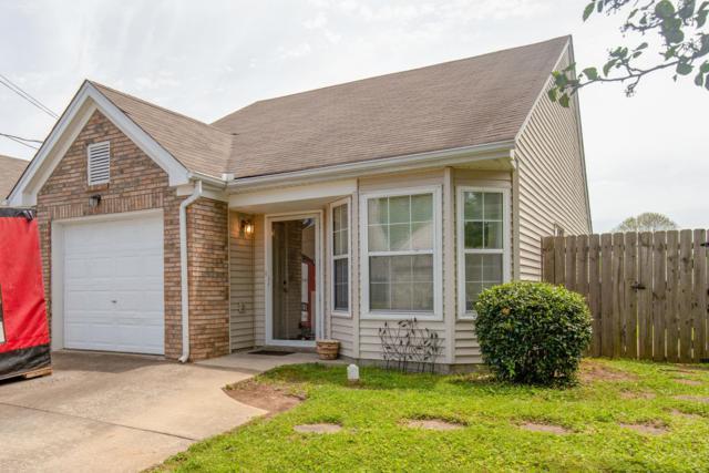 1108 Alandee St, Nashville, TN 37214 (MLS #2039149) :: John Jones Real Estate LLC