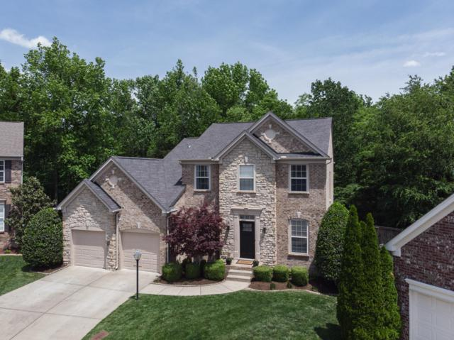 7401 Thornwood Ct, Mount Juliet, TN 37122 (MLS #2039184) :: John Jones Real Estate LLC