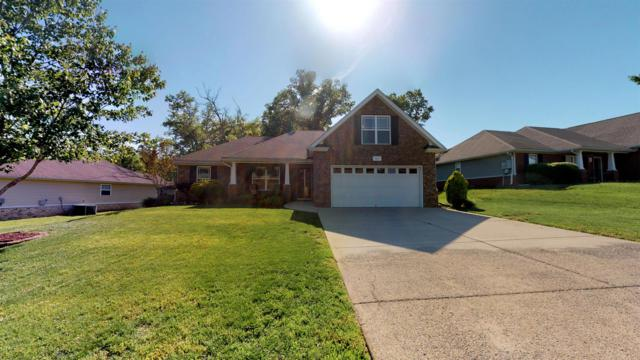 5005 Morning Dove Ln, Spring Hill, TN 37174 (MLS #2039211) :: FYKES Realty Group