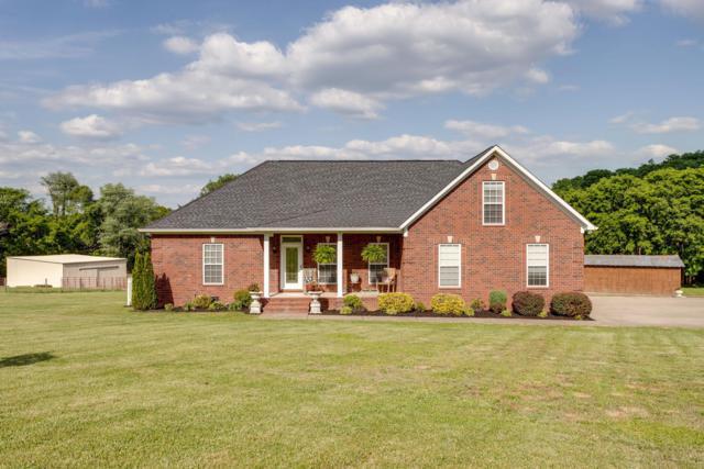1212 Rambo Hollow Rd, Lewisburg, TN 37091 (MLS #2039224) :: REMAX Elite