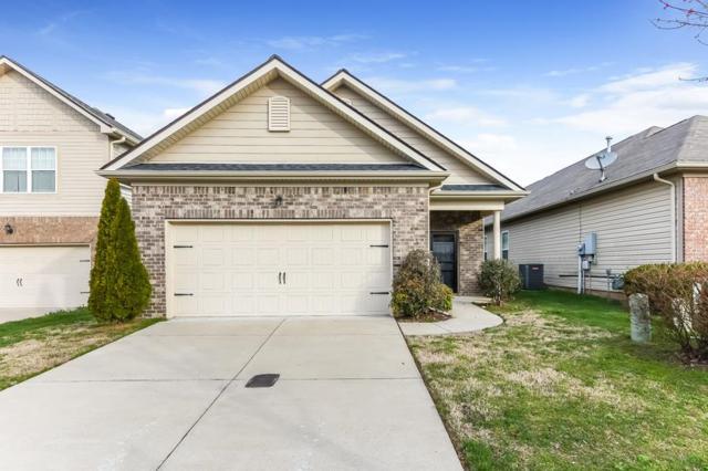 1508 Bending River, Nashville, TN 37221 (MLS #2039226) :: John Jones Real Estate LLC