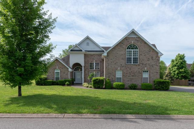 1039 Notting Hill Dr, Gallatin, TN 37066 (MLS #2039285) :: Hannah Price Team