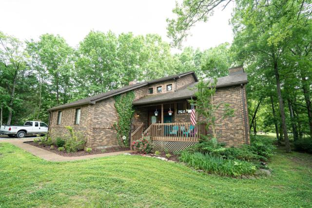 413 Southwinds Dr, Hermitage, TN 37076 (MLS #2039302) :: REMAX Elite