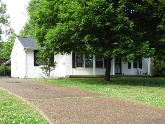 200 Garrett Dr, Nashville, TN 37211 (MLS #RTC2039303) :: The Kelton Group