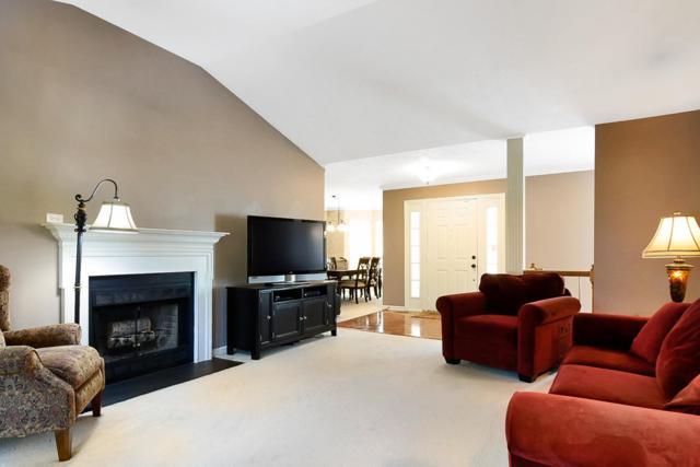 103 Digby Ct, Goodlettsville, TN 37072 (MLS #2039325) :: John Jones Real Estate LLC