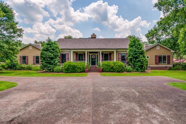 5406 Leipers Creek Rd, Franklin, TN 37064 (MLS #RTC2039340) :: Clarksville Real Estate Inc
