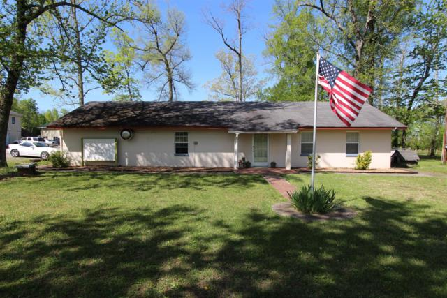 1024 Mission Acres Rd, Pleasant View, TN 37146 (MLS #RTC2039357) :: Maples Realty and Auction Co.