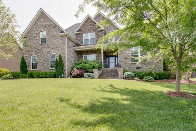 805 Twin View Dr, Murfreesboro, TN 37128 (MLS #RTC2039365) :: REMAX Elite