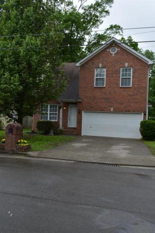 2832 Rader Ridge Ct, Antioch, TN 37013 (MLS #RTC2039479) :: John Jones Real Estate LLC