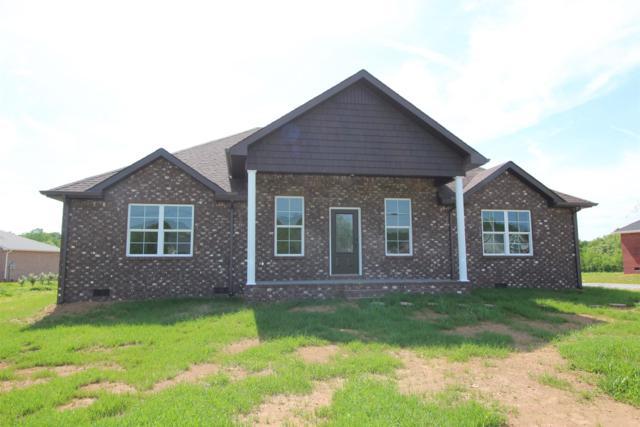4035 Highway 231 S, Castalian Springs, TN 37031 (MLS #2039507) :: REMAX Elite