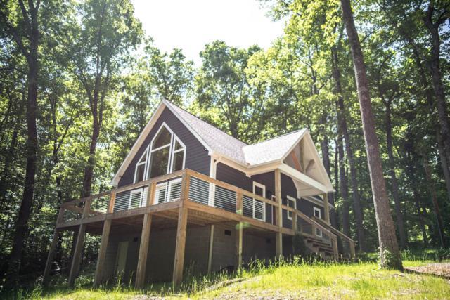 420 Holiday Haven Dr, Smithville, TN 37166 (MLS #2039547) :: John Jones Real Estate LLC