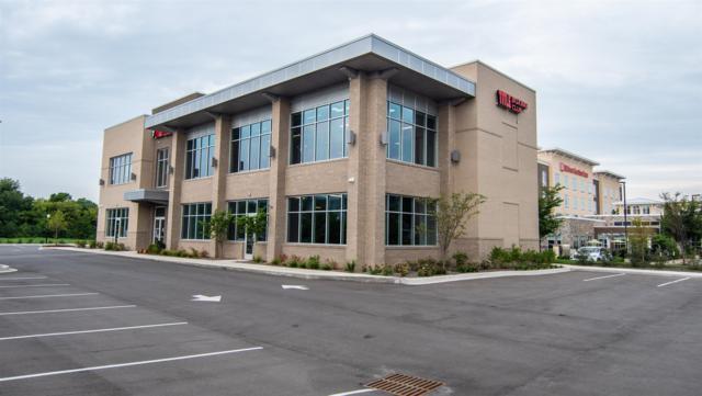 1311 Greshampark Dr, Murfreesboro, TN 37129 (MLS #RTC2039577) :: Team Wilson Real Estate Partners