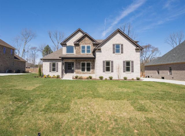 7812 Brenda Ln, Murfreesboro, TN 37129 (MLS #RTC2039679) :: RE/MAX Choice Properties
