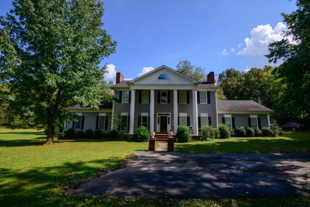 275 Clift Ln, Hartsville, TN 37074 (MLS #2039706) :: REMAX Elite