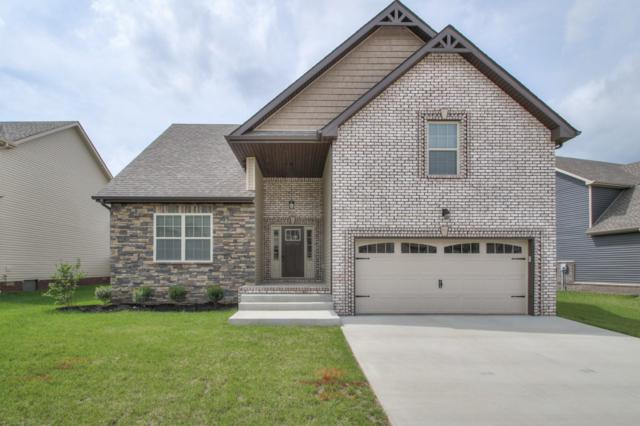 1042 Christian James Ct, Clarksville, TN 37043 (MLS #2039797) :: Berkshire Hathaway HomeServices Woodmont Realty