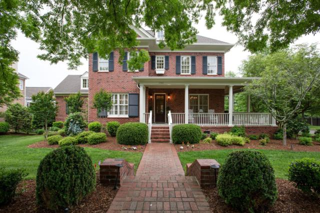 1700 Championship Blvd, Franklin, TN 37064 (MLS #RTC2039808) :: RE/MAX Choice Properties