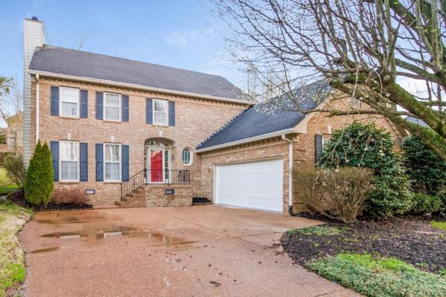7408 River Park Dr, Nashville, TN 37221 (MLS #RTC2039815) :: Armstrong Real Estate