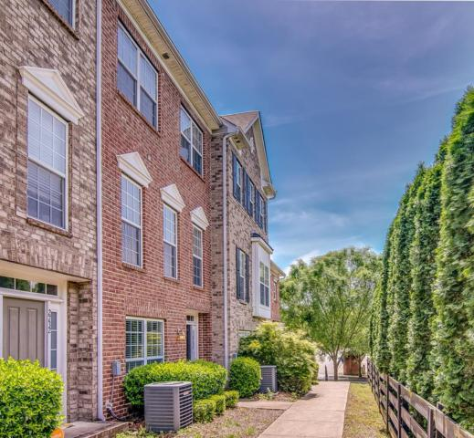 2734 Dracut Lane, Nashville, TN 37211 (MLS #2039865) :: The Helton Real Estate Group