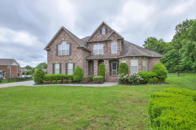 3015 Burnley Ct, Spring Hill, TN 37174 (MLS #2039875) :: John Jones Real Estate LLC