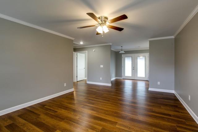 90 College Street, Centerville, TN 37033 (MLS #RTC2039876) :: Team Wilson Real Estate Partners
