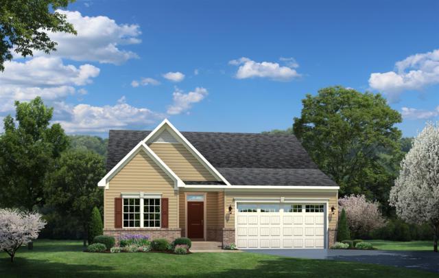 2963 Leatherwood Dr, Murfreesboro, TN 37128 (MLS #RTC2039903) :: Team Wilson Real Estate Partners