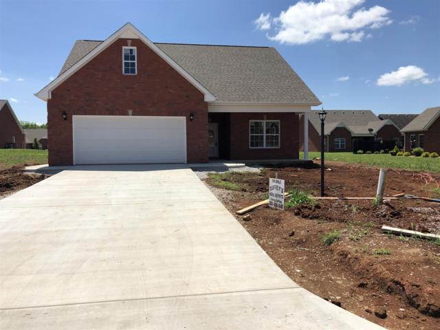 391 Chase Cir, Winchester, TN 37398 (MLS #RTC2040012) :: HALO Realty