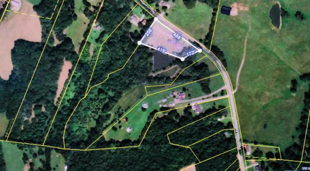 4180 Moore Hollow Rd, Woodlawn, TN 37191 (MLS #RTC2040083) :: Fridrich & Clark Realty, LLC