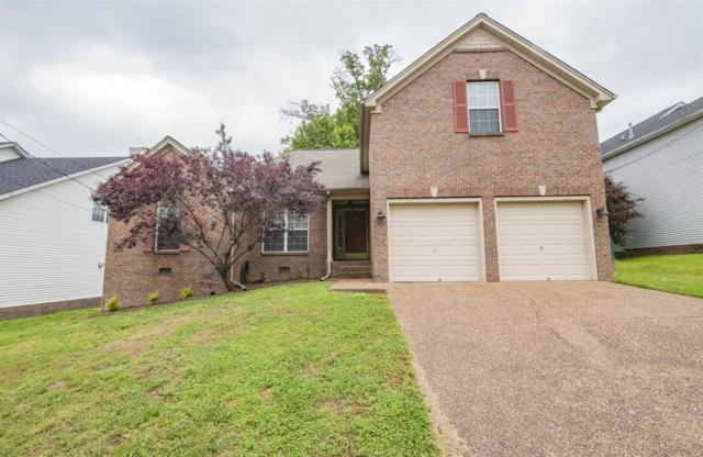 104 Nantahala Ct, Antioch, TN 37013 (MLS #2040108) :: John Jones Real Estate LLC