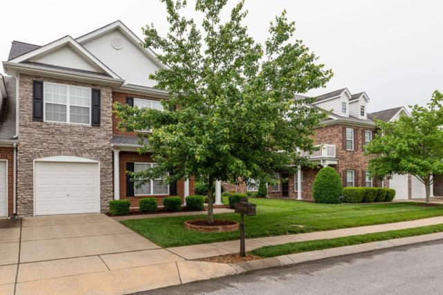 2025 Morrison Ave, Spring Hill, TN 37174 (MLS #2040209) :: REMAX Elite