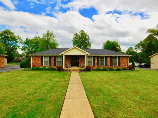 219 Bartonwood Dr, Lebanon, TN 37087 (MLS #2040304) :: Village Real Estate
