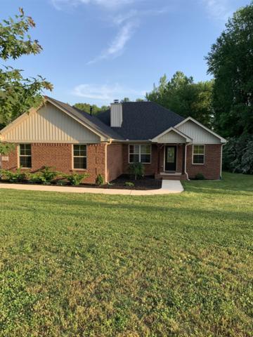 20 Brookwood Drive, Fayetteville, TN 37334 (MLS #2040336) :: Nashville on the Move