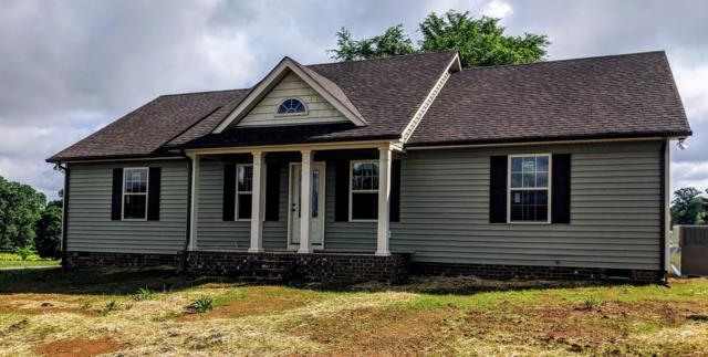 1300 Mount Olive Road, Westmoreland, TN 37186 (MLS #2040347) :: Berkshire Hathaway HomeServices Woodmont Realty