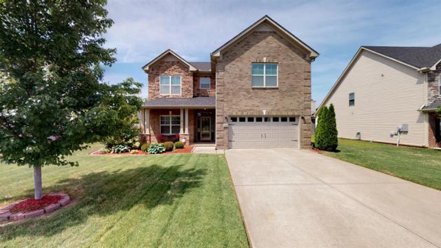 4310 Roxburghe Ct, Murfreesboro, TN 37128 (MLS #2040354) :: John Jones Real Estate LLC