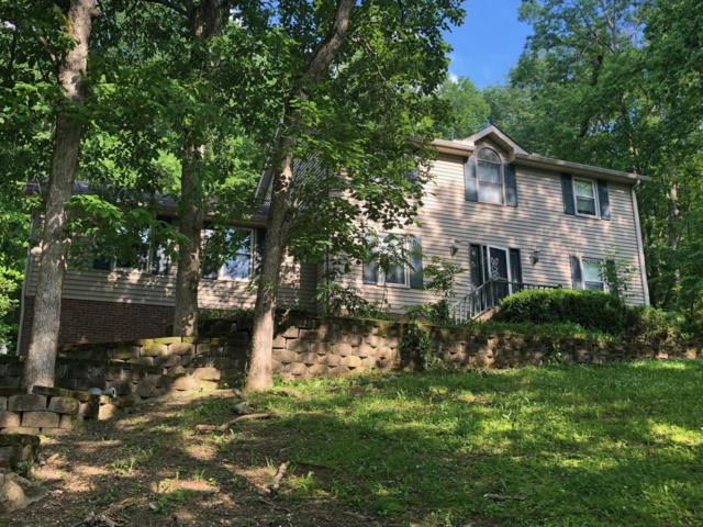 7716 Sawyer Brown Rd, Nashville, TN 37221 (MLS #2040535) :: REMAX Elite