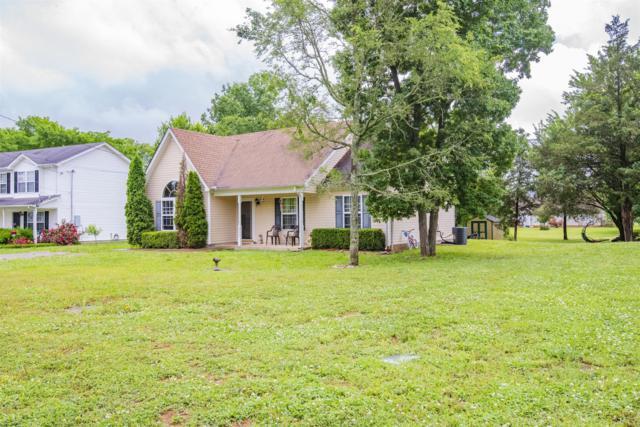 208 Eidolon Ct, Christiana, TN 37037 (MLS #2040558) :: RE/MAX Choice Properties