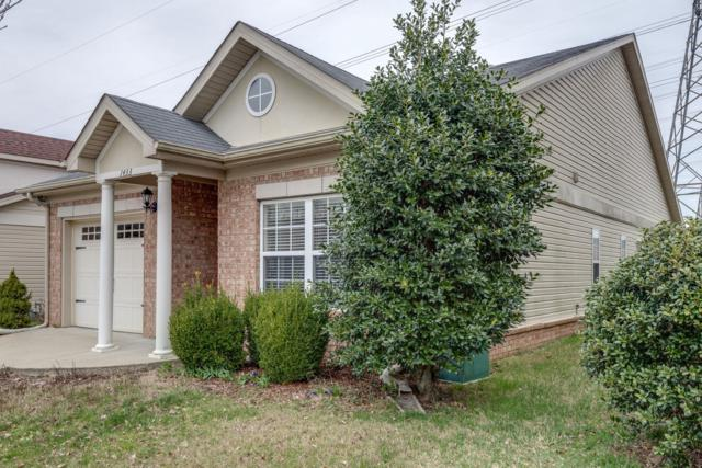 1433 Bending River Dr, Nashville, TN 37221 (MLS #RTC2040564) :: REMAX Elite