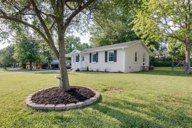 2652 Cotton Ct, Murfreesboro, TN 37129 (MLS #2040566) :: REMAX Elite