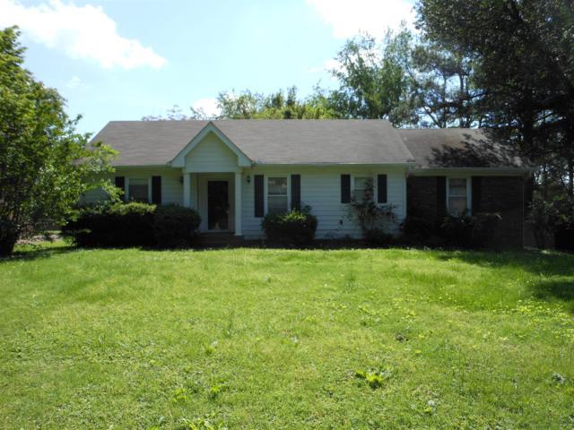 209 Pebble Glen Dr, Franklin, TN 37064 (MLS #2040619) :: The Helton Real Estate Group