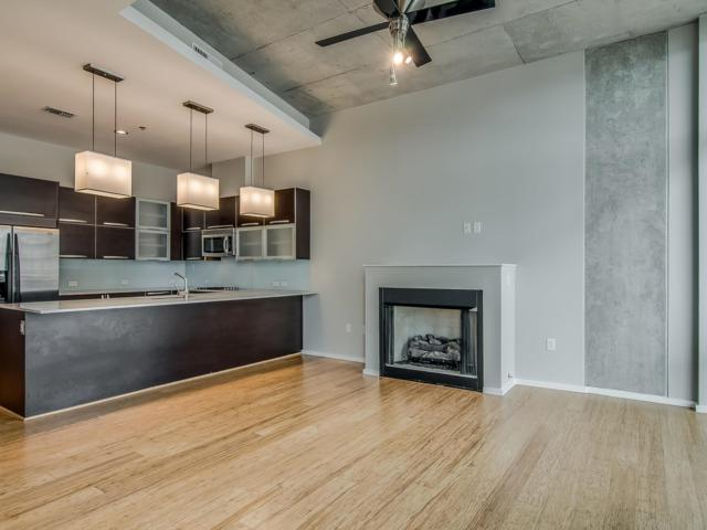 700 12Th Ave S #703, Nashville, TN 37203 (MLS #2040639) :: The Helton Real Estate Group