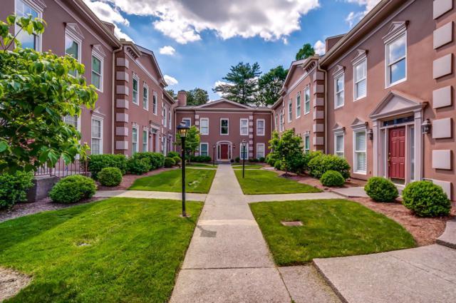 3041 Woodlawn Dr, Nashville, TN 37215 (MLS #RTC2040866) :: Clarksville Real Estate Inc